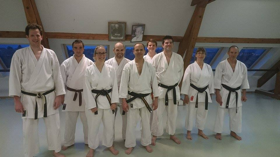 Cours_Pontarlier_2_2016